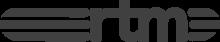 RTM-Logo-Blue-e1413368844650