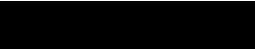 flo-logo-retina