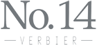 no-14-logo