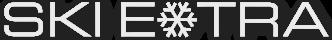 ski_extra
