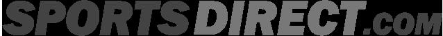sportsdirect2016-2