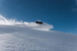 VIVID SNOWBOARDING SNOWBOARD CAMPS